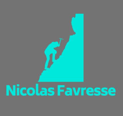 Nicolasfavresse